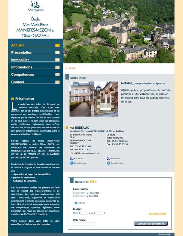site Web authentique pour la datation formule de datation radiométrique